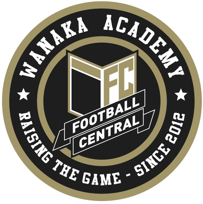 Wanaka Football Academy
